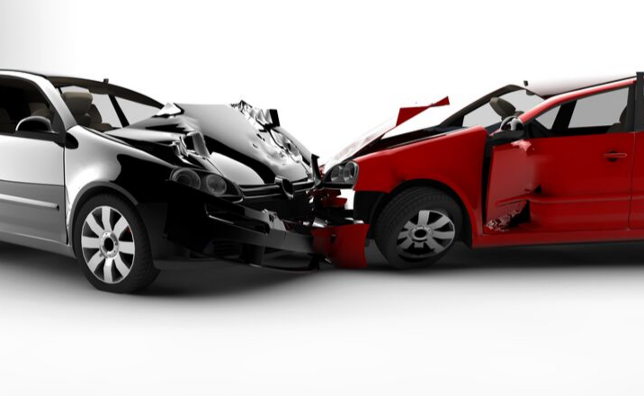 A motor vehicle accident is always a sudden and stressful event. It is important to know what you must do for your protection.